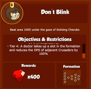 ITTDontBlinkT4