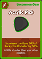 AcrylicPick.png