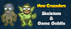 IntroducingSkeletomGoblin