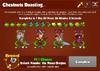 ChestnutsRoastingRecruit