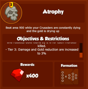 ITTAtrophyT3