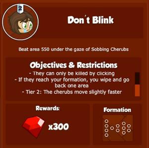 ITTDontBlink2