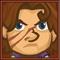 Leerion, the Royal Dwarf Thumbnail