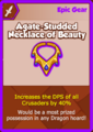 AgateStuddedNecklaceofBeauty.png