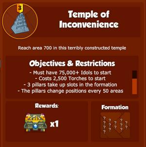 TTTHTTempleOfInconvenience