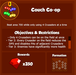 RP2CouchCoopT3