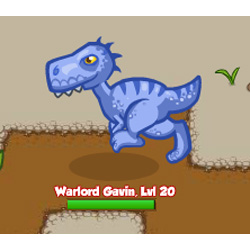 File:Warlord Gavin.jpg