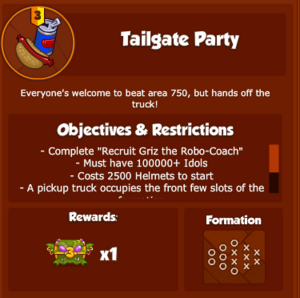 CCTailgateParty