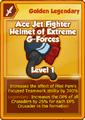 AceJetFighterHelmetofExtremeGForcesGL1.png