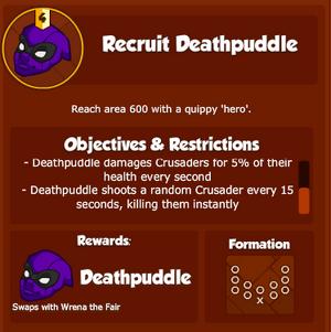SHSRecruitDeathpuddle