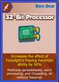 32-BitProcessor.png