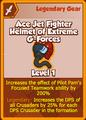 AceJetFighterHelmetofExtremeGForcesL1.png