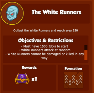 SoTTheWhiteRunners