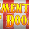 Amusement Park of Doom Thumbnail