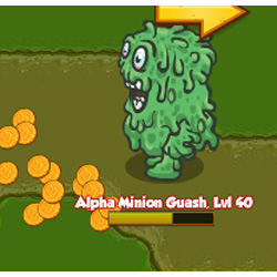 File:Alpha Minion Guash.jpg