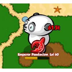 File:Emperor Pandaclaw.jpg