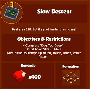 DIDSlowDescentT3