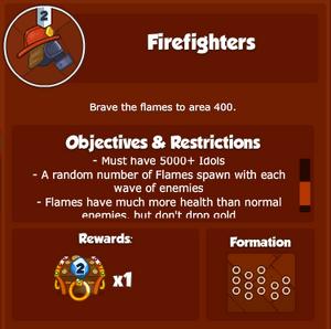 LBAFirefighters