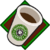 KoffeePotion