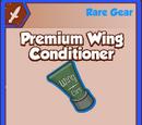 Premium Wing Conditioner