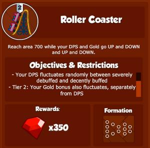 APoDRollerCoaster2