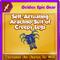 Self-Actuating Arachno-Suit of Creepy Legs (Golden Epic) Thumbnail