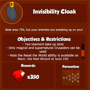 MaMInvisibilityCloakT3