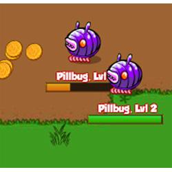 File:Pillbug.jpg