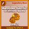 Marvelous Gauntlet of Infinite Gems Thumbnail