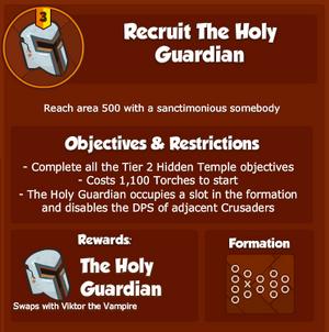 TTTHTRecruitTheHolyGuardian