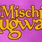 Mischief at Mugwarts Thumbnail