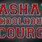 Sasha's Schoolhouse Scourge Thumbnail