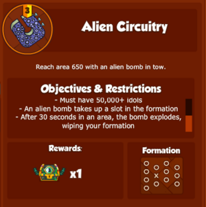 AIDAlienCircuitry