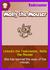 MollyTheMouser