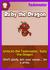 RubyTheDragon