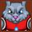 BiffTheMagicRabbit 48