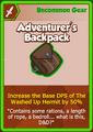 AdventurersBackpack.png