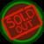 SoldOutShow
