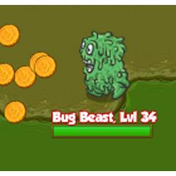 File:Scum bug beast.jpg
