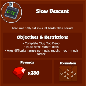 DiDSlowDescentT2