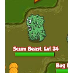 File:Scum beast.jpg