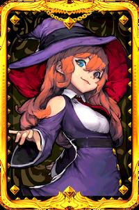 DorothyArt