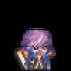 Grand Inquisitor Uriel