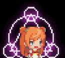 Magical Girl Cano