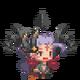 Night Goddess Lilith