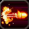 Ambush Bullets!
