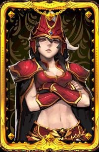 KriemhildArt