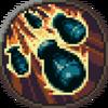 CURV-603 Carpet Bomb