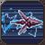 A-666D Harpoon Shackle Bomb