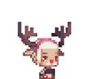 A.K.A. Rudolph